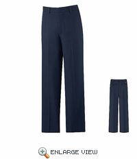 PLW2 EXCEL- FR™ COMFORTOUCH™ Work Pant