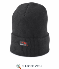 HNC2 NOMEX® Knit Cap - Discontinued