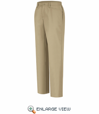 PLW3 Women's  EXCEL- FR™ COMFORTOUCH™ Work Pant