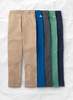 Bulwark PEW2 EXCEL- FR Men's 9oz. Work Pants