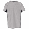 MPU4 Flame Resistant EXCEL FR® Short Sleeve FR Two-Tone Base Layer