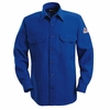 SND6 Men's NOMEX® IIIA 6oz. Button Front Deluxe Shirt