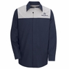 SP14AA Long Sleeve Acura Technician  Shirt
