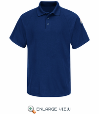 SMP8NV Classic Navy Short Sleeve Polo - CoolTouch� /></a><br /> <!--Solid Cactus Click to enlarge v3.0.2--> <div id=