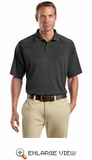 Tactical Polo - Performance Snag-Proof CS410