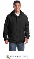 Port Authority® - 3-in-1 Jacket. J777