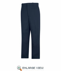 HS2493 Women's Dark Navy New Generation® Serge Trouser