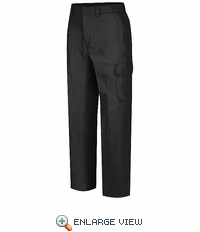 Wrangler Functional Cargo Work Pant WP80