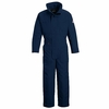 CNN2 Nomex® IIIA Flame-resisatant  Premium Insulated Coverall