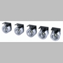 PIAA DR305 LED Daytime Running Lights