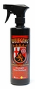 Wolfgang Cockpit Trim Sealant 16 oz.