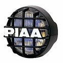 PIAA Driving & Fog Light Kits