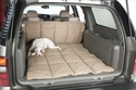 Canine Covers® Cargo Area Liner