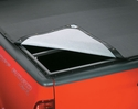 Snap Style Tonneau Covers