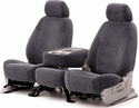 Velour Seat Covers $259.99