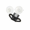 Beltronics Escort Passport Windshield Mount