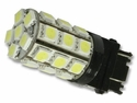 LED 3156 & 3157 Replacement Bulbs (Pair)