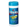 Vinylex Wipes