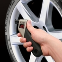 Accutire Tire Pressure Guages