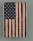 Classic Old Glory Flag Pin