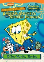 Arabic cartoon dvd for kids proper arabic (fus-ha) spongebob nautical nonesense