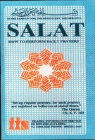 Salat, Learn the Muslim Prayer DVD, Islamic 4 beginners English