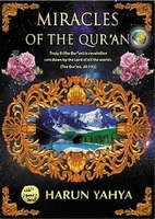 DVD scientific Miracles of Quran islam english koran