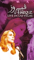arabic dvd fairuz live concert in las vegas Fariouz