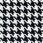 CHANTAL HOUNDSTOOTH