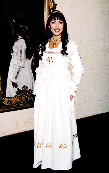 Medieval style wedding gowns view the exquisite collection now medieval style wedding gowns view the exquisite collection now pearsons renaissance shoppe junglespirit Image collections