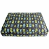 "Molly Mutt ""Mr Roboto"" Dog Duvet"