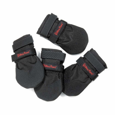 """Ultra Paws """"Durable"""" Dog Boots"""
