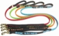 ROK Leash Stretch Bungee Leashes
