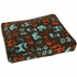 "Molly Mutt ""Quiet Little Places"" Dog Duvet"