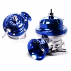 Universal Gredy Type RS Blow off Valve - Blue