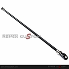 103cm Lower Arm Tie Bar Carbon