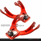92-95 Honda Civic High Strength Front Upper Camber Arm Kits