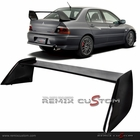 03-07 Mitsubishi Lancer Evolution EVO 8 / 9 Trunk Spoiler Wing