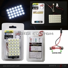 Interior Dome Light 24xSMD LED - Univeal size