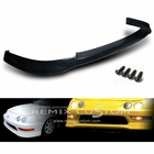 98-01 Acura Integra T-R Style PU ( Poly Urethane ) Front Bumper Lip