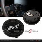 Subaru STI Steering Wheel Horn Button