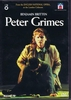 Peter Grimes  (Philip Langridge, Alan Opie)  (Kultur D2902)