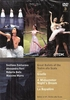 Ballets of the Teatro alla Scala (3-TDK DVWW-BOXSCALA)