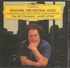 James Levine      (DG Musical Heritage 5180558)