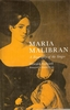 Maria Malibran    (Howard Bushnell)    (0271002220)