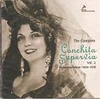 Conchita Supervia, Vol. II        (2-Marston 52050)