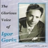Igor Gorin  -  The Record Collector    (TRC 21)