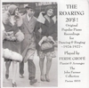 The Roaring 20s  -  Ferde Grofe      (Pierian 0033)