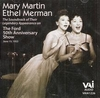 Ethel Merman & Mary Martin (VAI 1226)