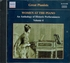 Women at the Piano. Vol. IV  (Naxos 8.111218)